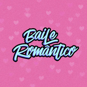 Baile Romântico de Various Artists