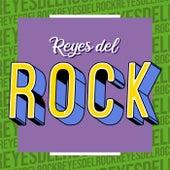 Reyes del Rock de Various Artists