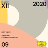 Très lent (Leon Weber Rework) de Leon Weber