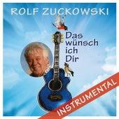 Das wünsch ich Dir (Instrumental) von Rolf Zuckowski