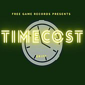 Time Cost by Griff