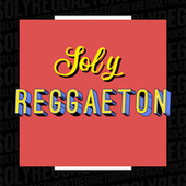 Sol y Reggaeton de Various Artists