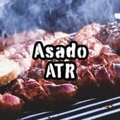 Asado ATR de Various Artists