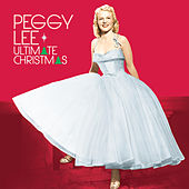 Ultimate Christmas by Peggy Lee