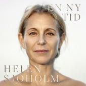 En ny tid von Helen Sjöholm