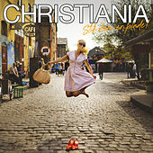 Christiania - Stik dem en plade! by Various Artists