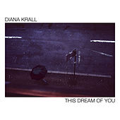 This Dream Of You de Diana Krall