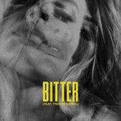 Bitter by FLETCHER
