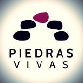 Piedras Vivas by Somos Piedras Vivas
