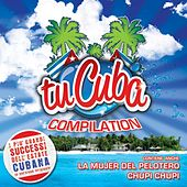 TuCuba Compilation de Various Artists