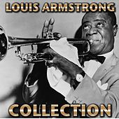 The Best of Louis Armstrong, Vol. 1 de Lionel Hampton