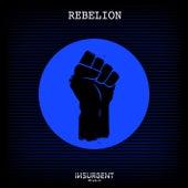 Rebelion de Various Artists