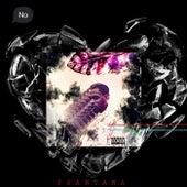 No Heart by F.Santana
