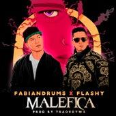 Malefica by Flashy