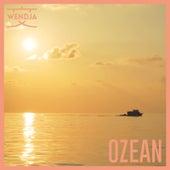Ozean von Wendja