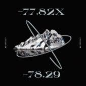 -77.82x-78.29 de Everglow