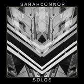 Solos von Sarah Connor