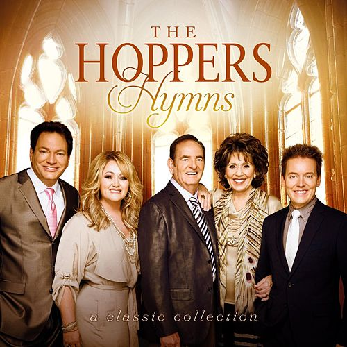 Hymns: A Classic Collection by The Hoppers
