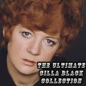 The Ultimate Cilla Black Collection by Cilla Black