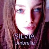 Umbrella de Silvia
