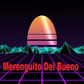 Merenguito del Bueno de Monchy Capricho, Moreno Negron, Navideño, Niti2, Olga Tañon, Peter Cruz