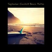 September Cocktail Beach Parties de Bossanova