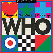 Beads On One String (Yaggerdang Remix) von The Who