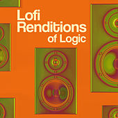Lofi Renditions of Logic (Instrumental) de Lo-Fi Dreamers