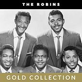 The Robins - Gold Collection by The Robins