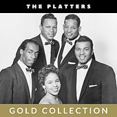 The Platters - Gold Collection von The Platters