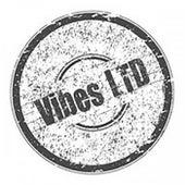 Vibes Ltd Vol. 1 di Replika