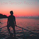 Low Tension Records New Age Mix von Various Artists