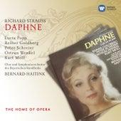 R. Strauss: Daphne von Symphonie-Orchester des Bayerischen Rundfunks