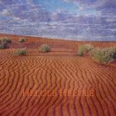 Helule Helule by Pop Tops, The Collins Kids, Jimmie