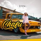 Chafu de Lyyn