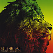 Gift of Jah by Twinkle Brothers
