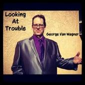 George Van Wagner: