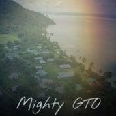 Mighty Gto von Jan (2)