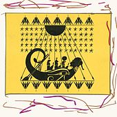 Horizon by Sun Ra