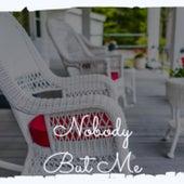 Nobody but Me von Jackie Brenston