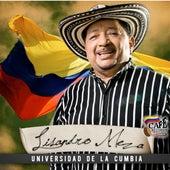 Universidad de la Cumbia de Lisandro Meza