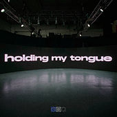 Holding My Tongue by Daysormay