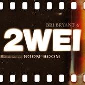 Boom Boom fra 2wei