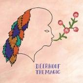 The Magic de Deerhoof