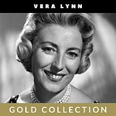 Vera Lynn - Gold Collection by Vera Lynn