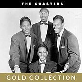 The Coasters - Gold Collection von The Coasters