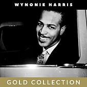 Wynonie Harris - Gold Collection de Wynonie Harris