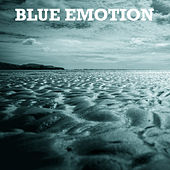 Blue Emotion de Blue Emotion