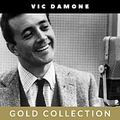 Vic Damone - Gold Collection de Vic Damone