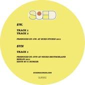Sued 02 von S.W.